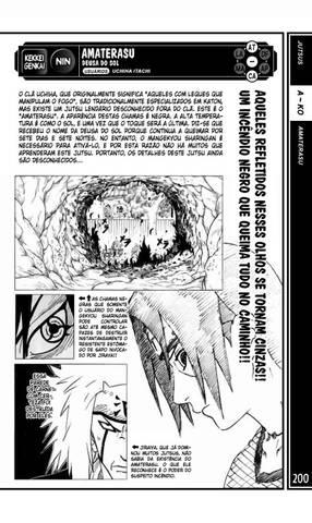 Seis Caminhos de Pain e Itachi vs. Dupla Artista, Dupla Imortal e Konan - Página 5 20010