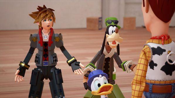 Kingdom Hearts 3 C_2_ar10