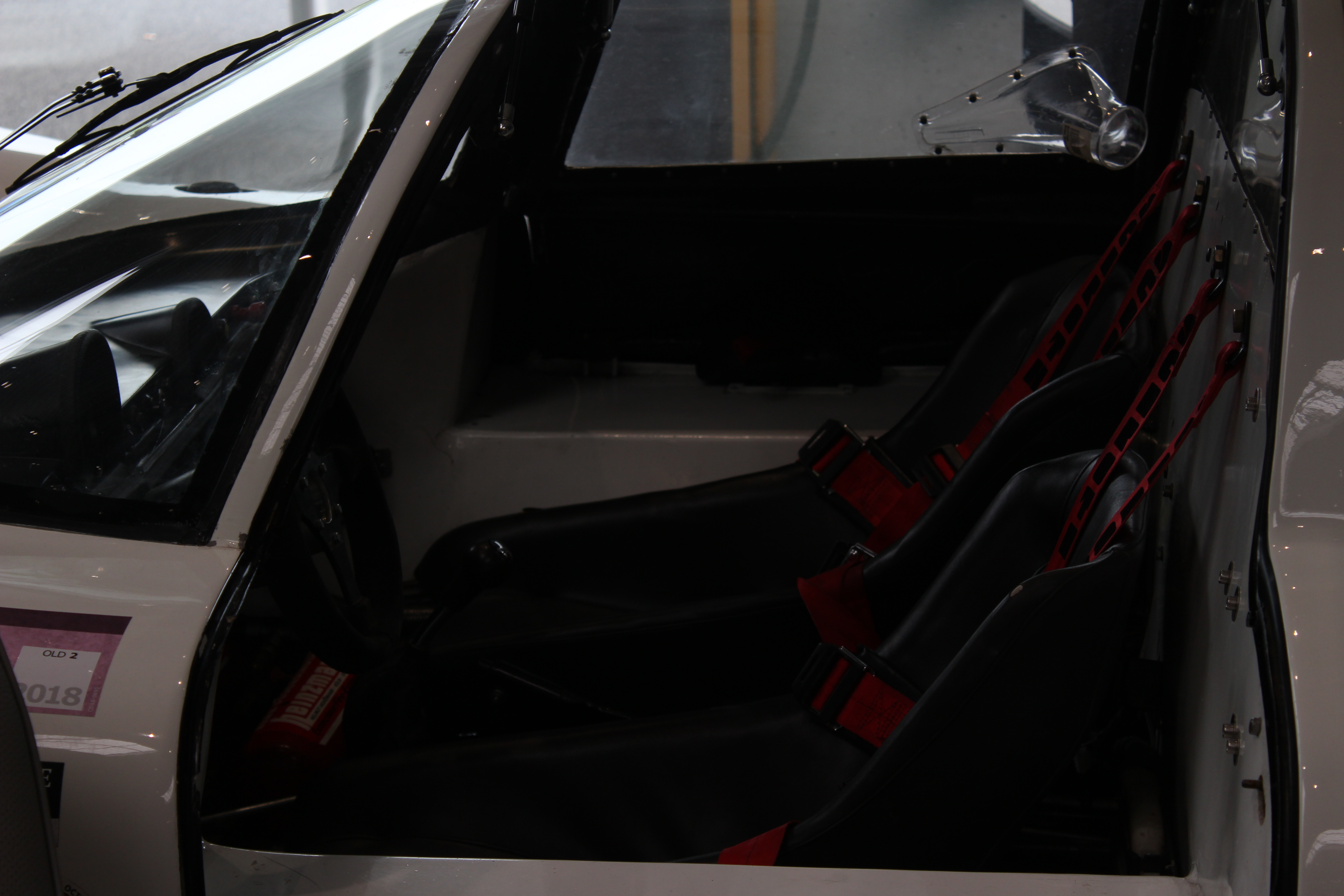 70 Ans Centre Porsche ROISSY Sonauto Img_6515