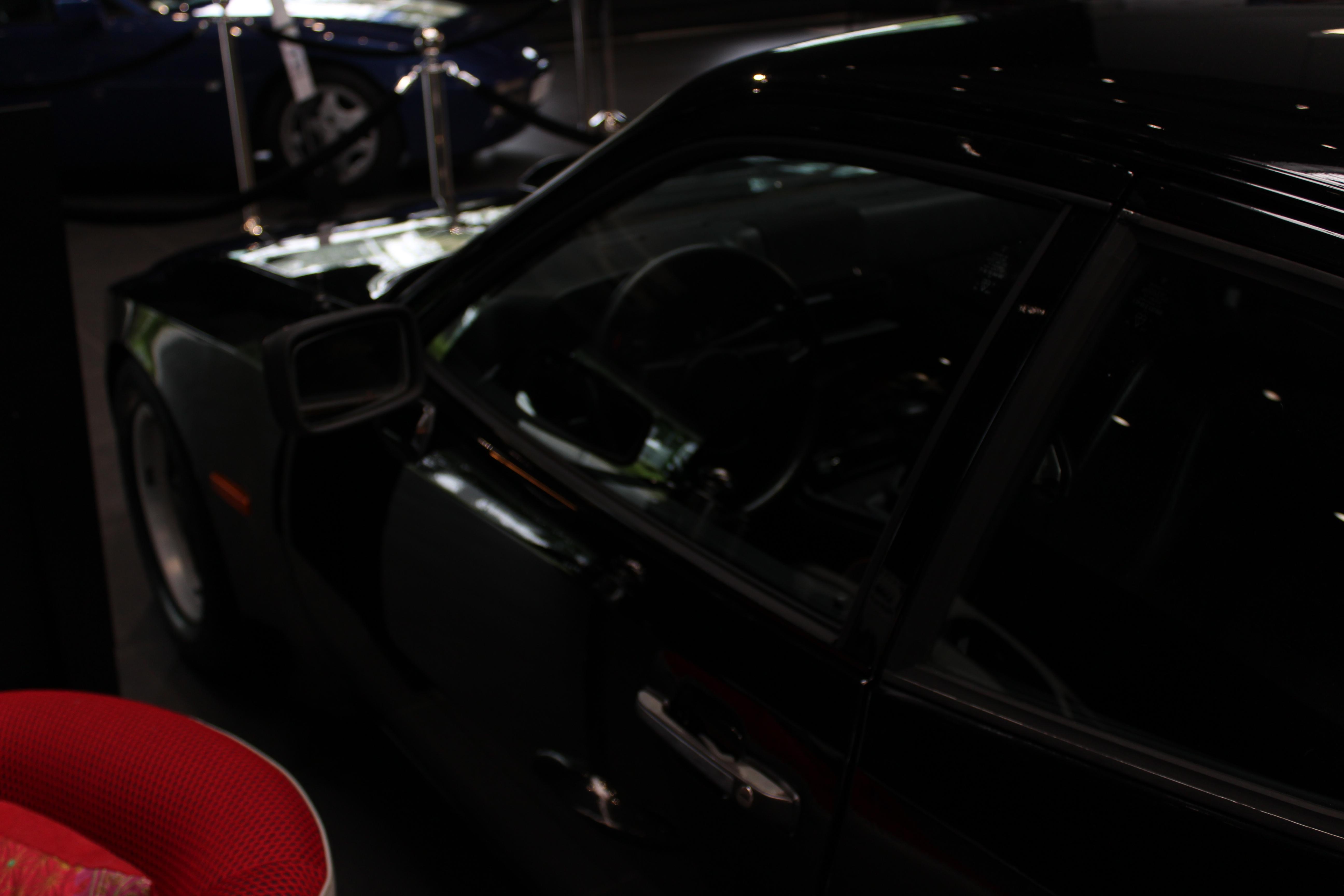 70 Ans Centre Porsche ROISSY Sonauto Img_6528