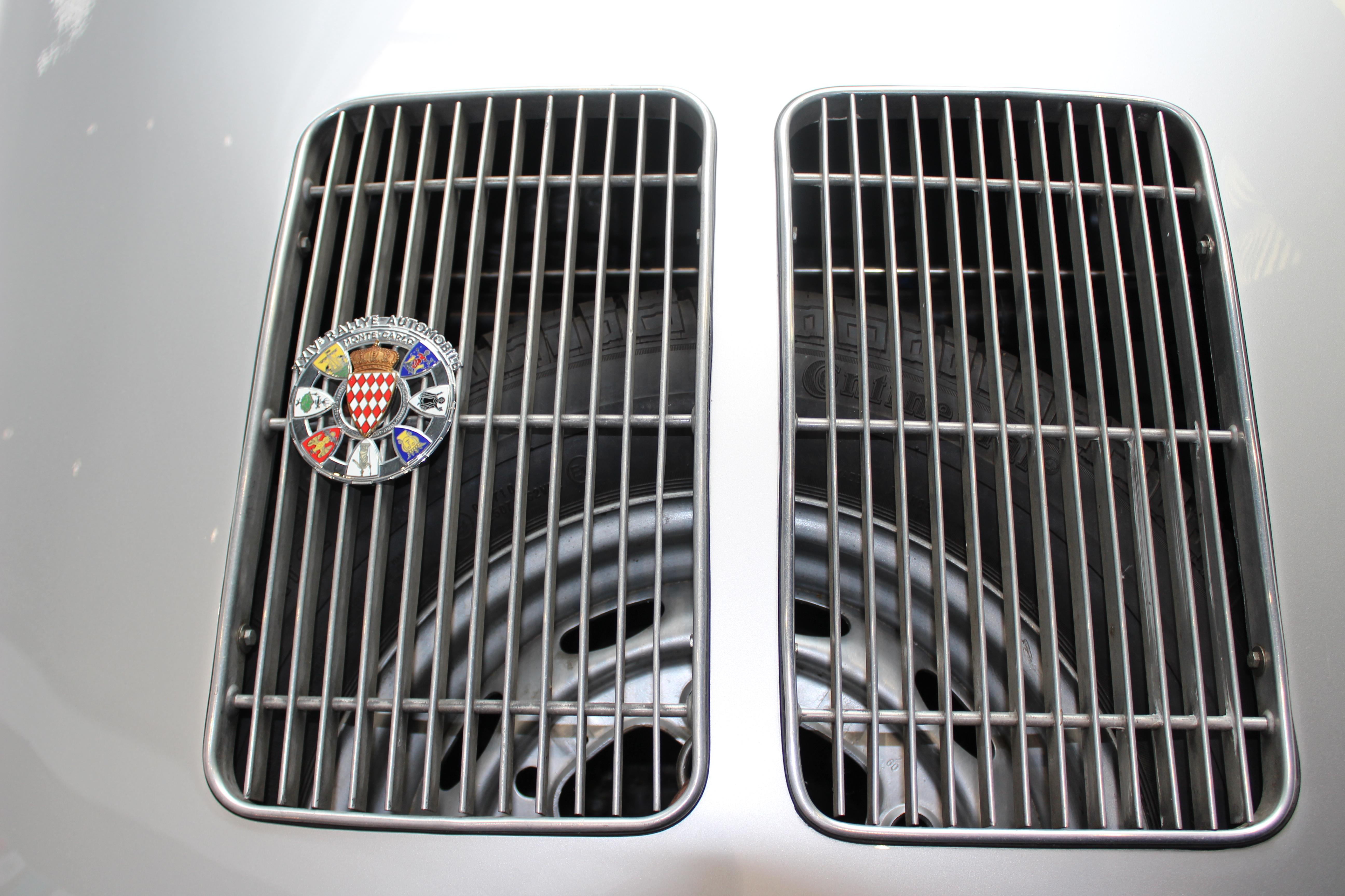 70 Ans Centre Porsche ROISSY Sonauto Img_6537