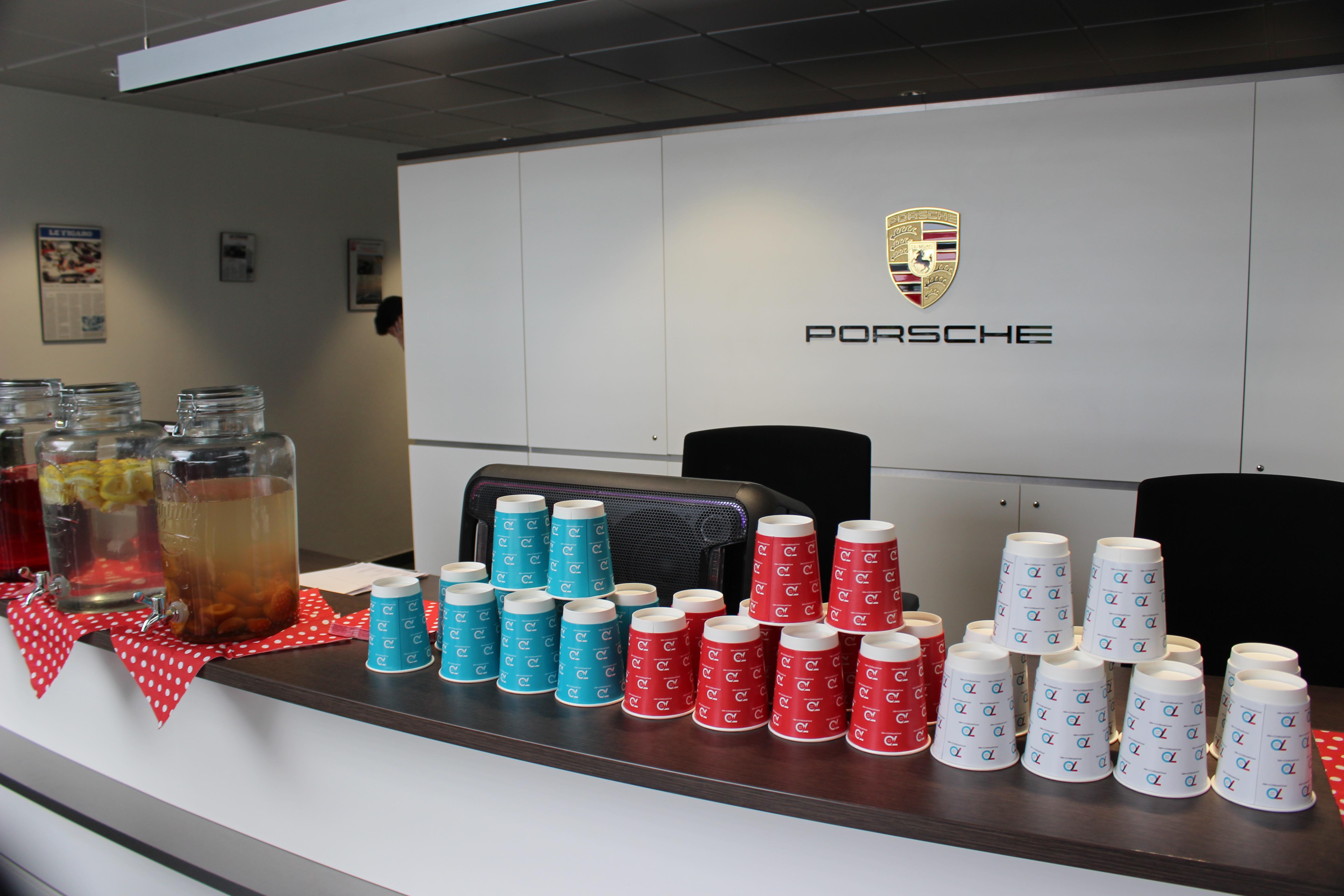 70 Ans Centre Porsche ROISSY Sonauto Img_6611