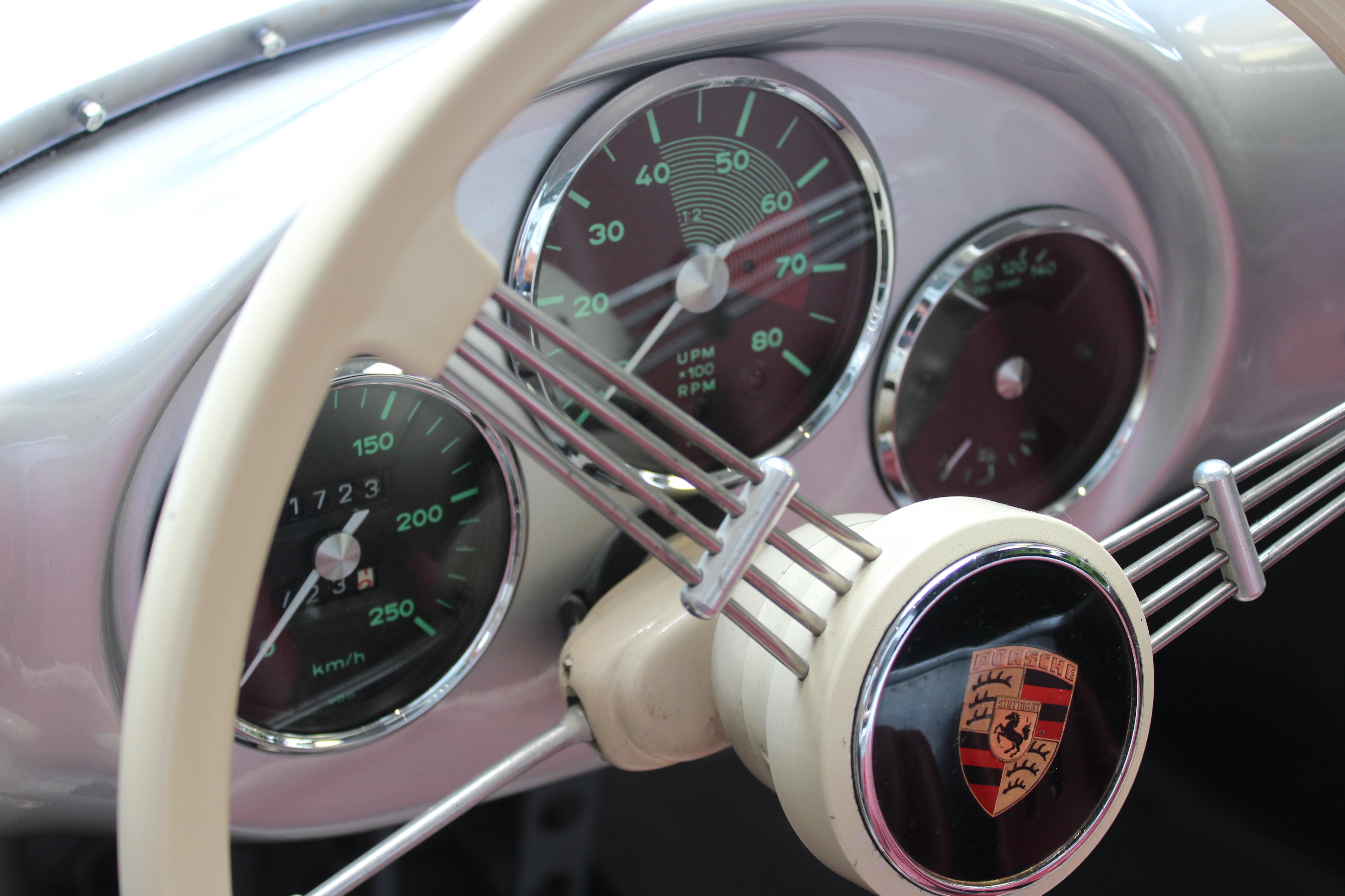 70 Ans Centre Porsche ROISSY Sonauto Img_6614