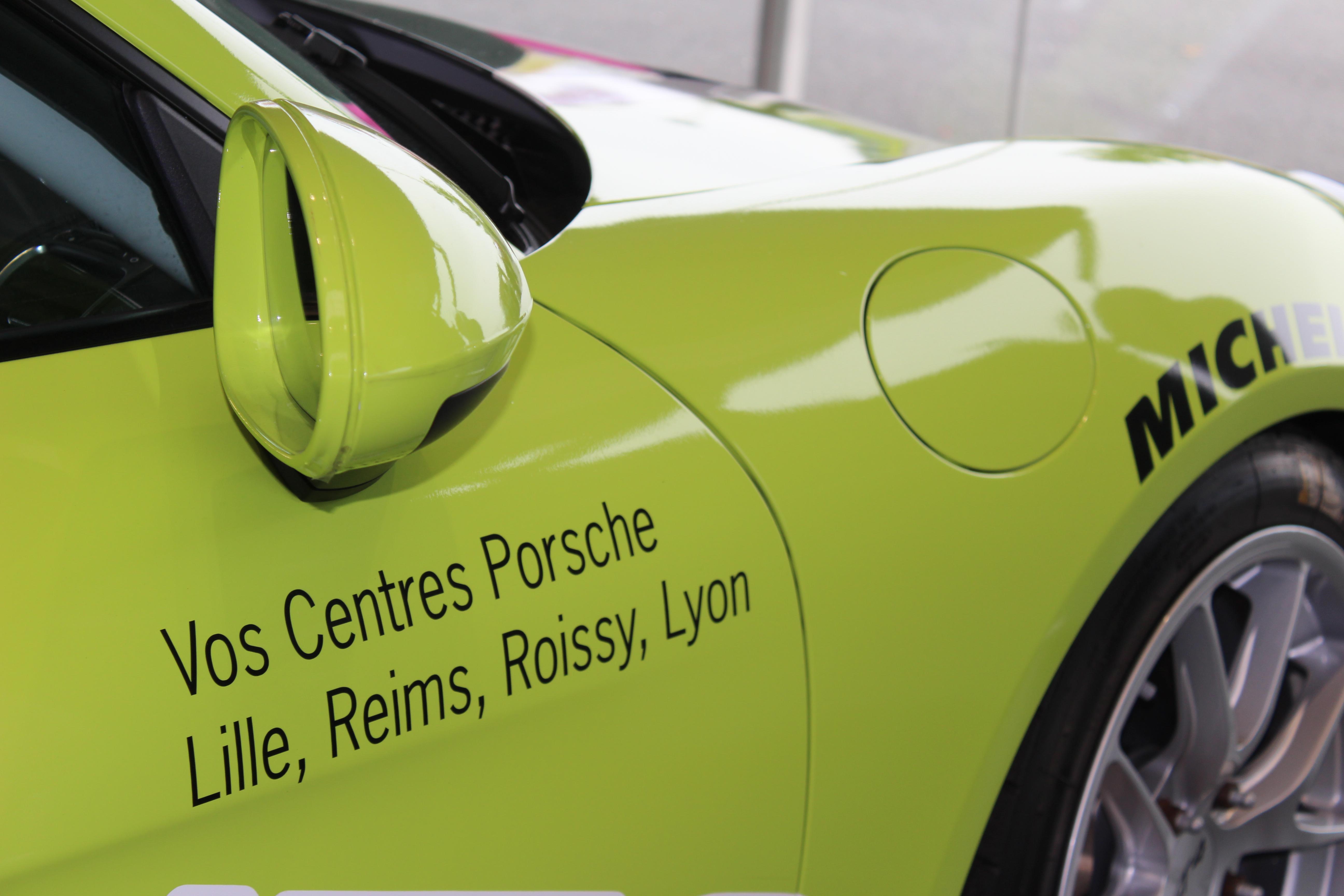 70 Ans Centre Porsche ROISSY Sonauto Img_6616