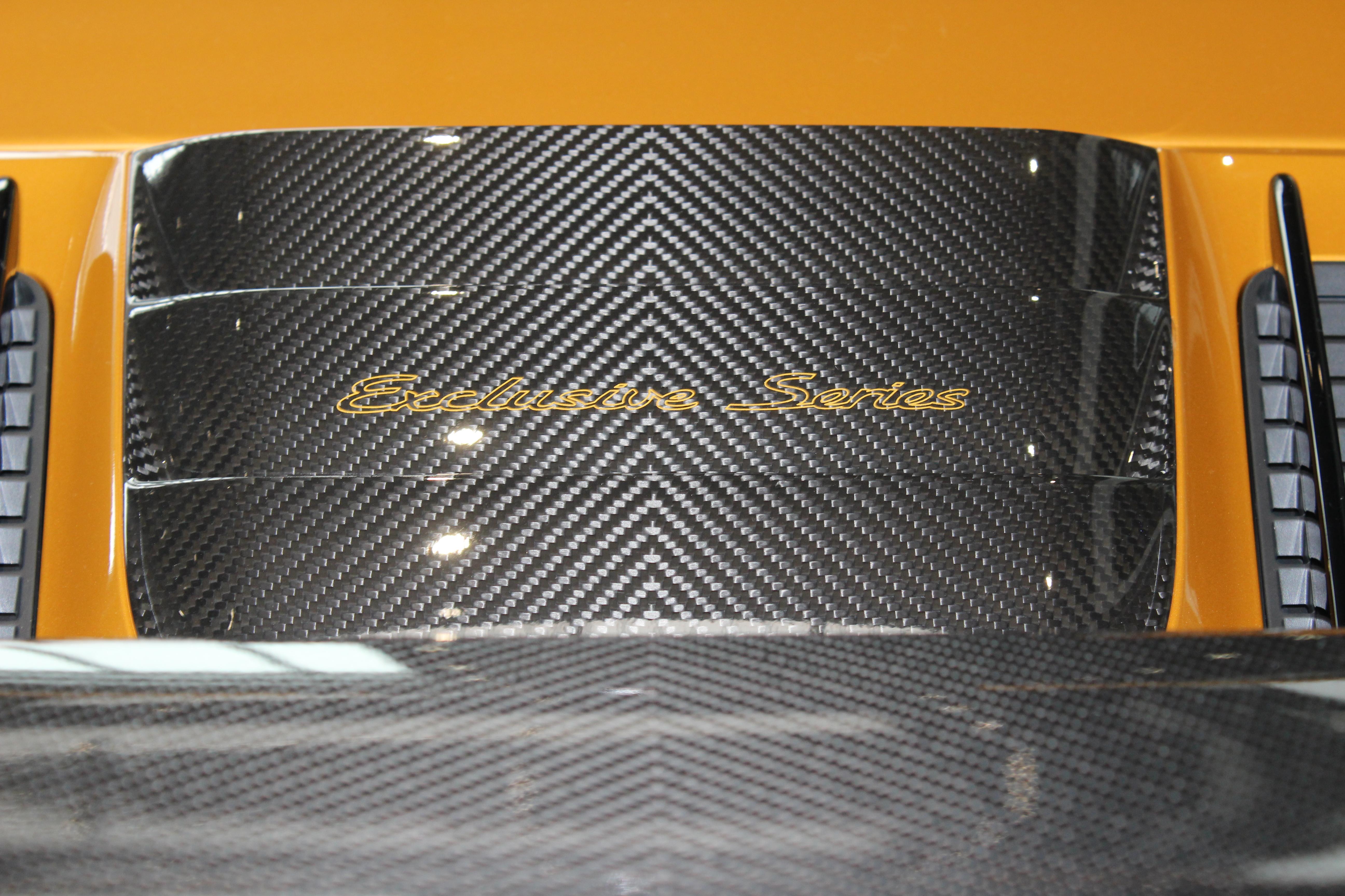 70 Ans Centre Porsche ROISSY Sonauto Img_6629