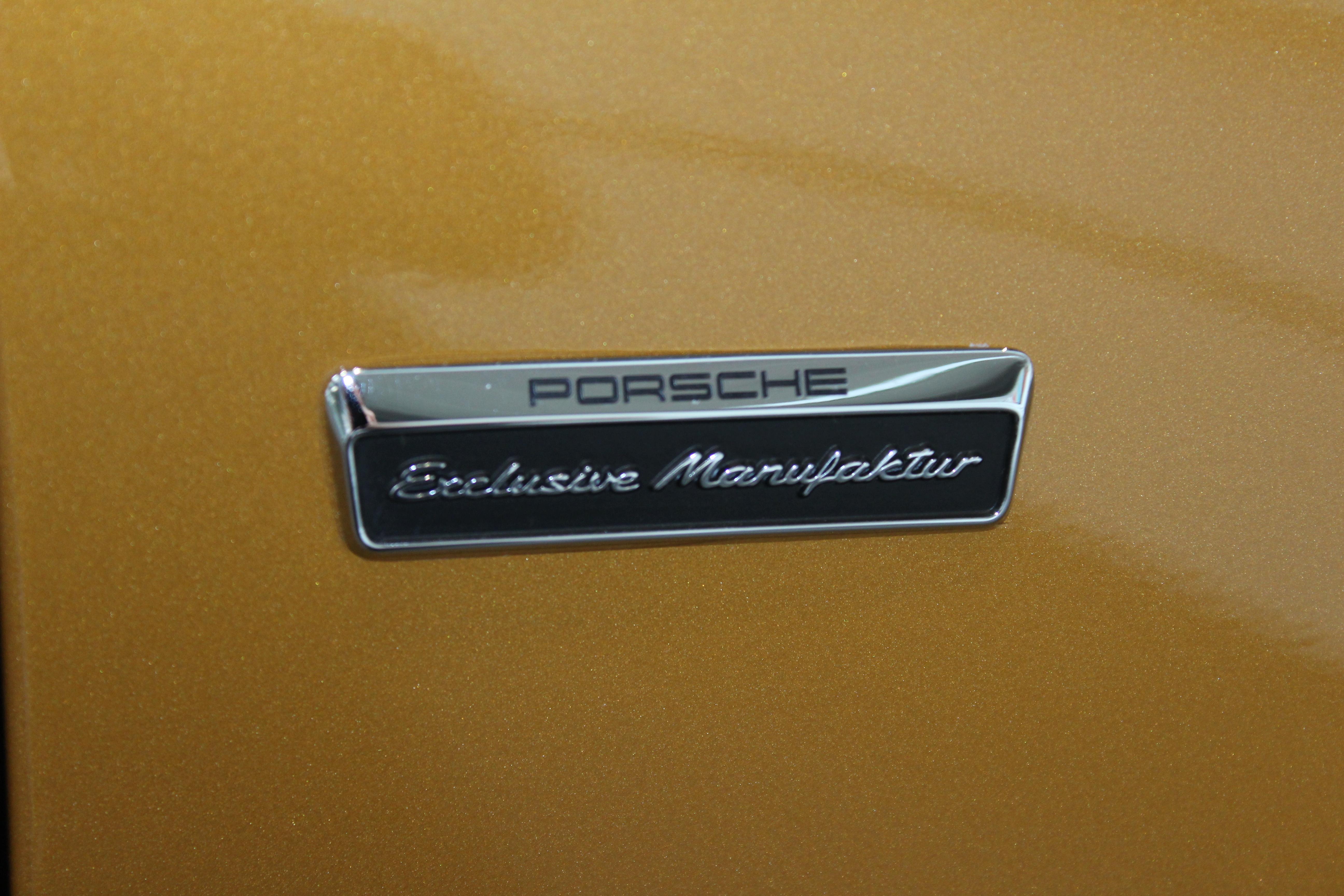 70 Ans Centre Porsche ROISSY Sonauto Img_6632