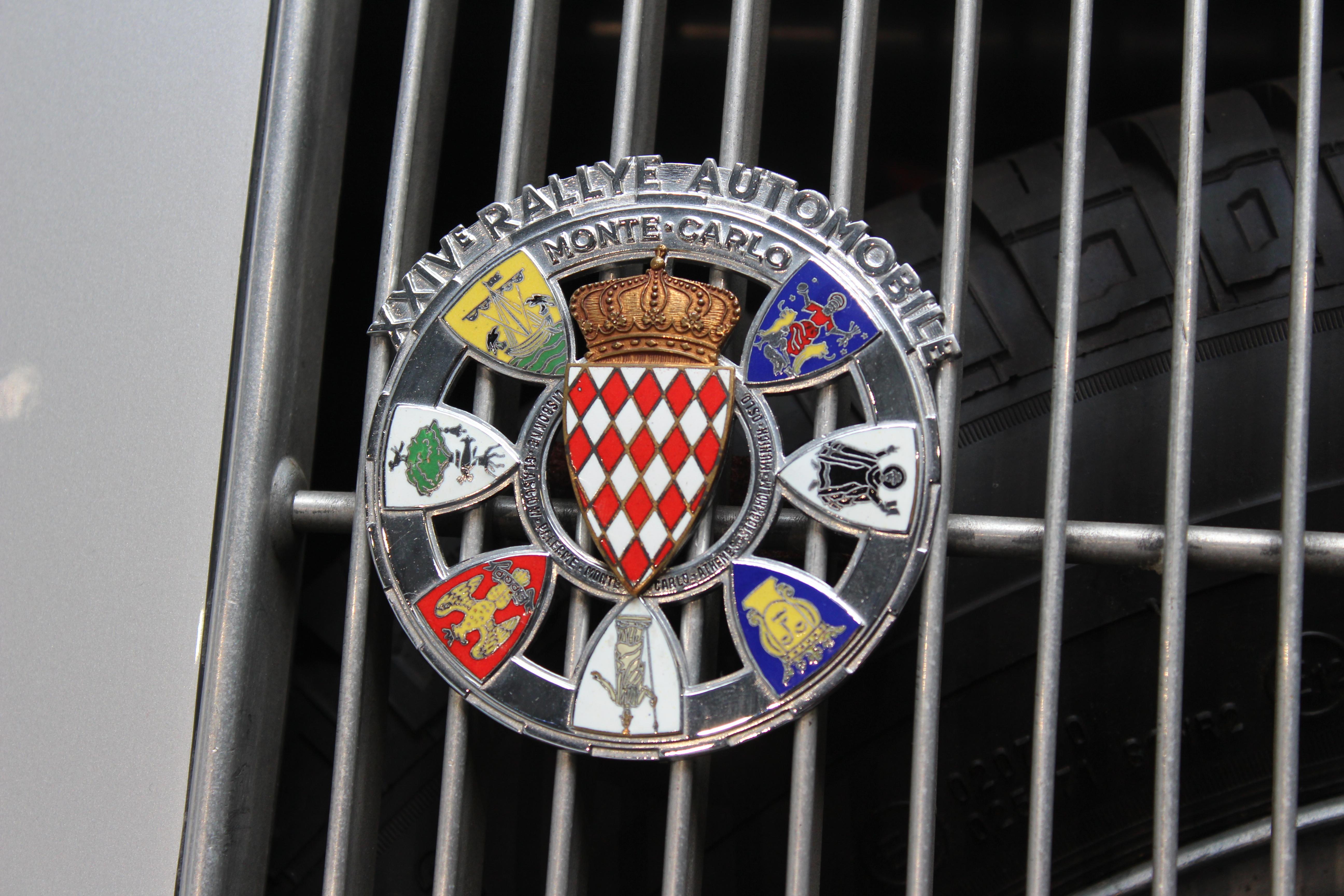 70 Ans Centre Porsche ROISSY Sonauto Img_6640