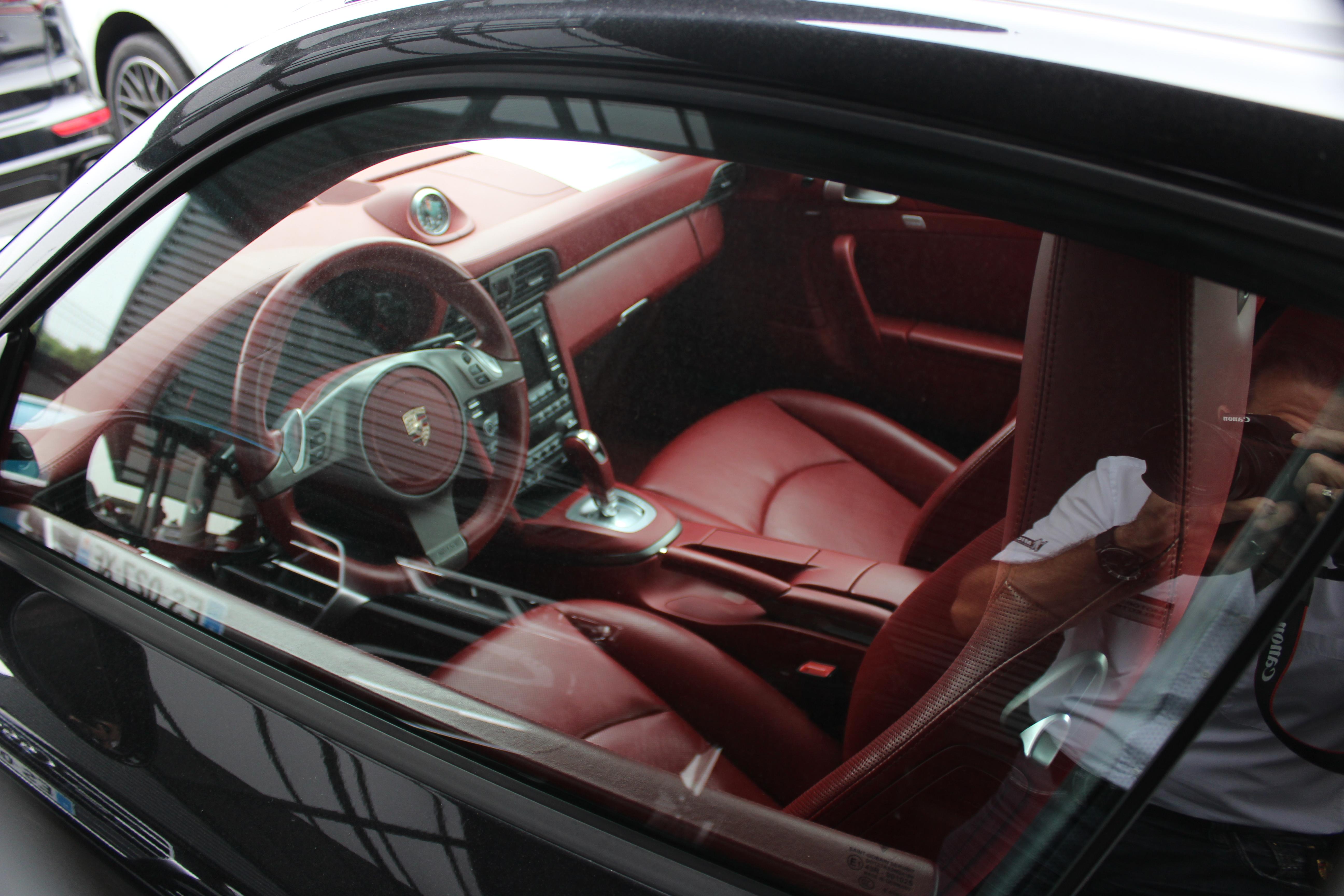 70 Ans Centre Porsche ROISSY Sonauto Img_6649