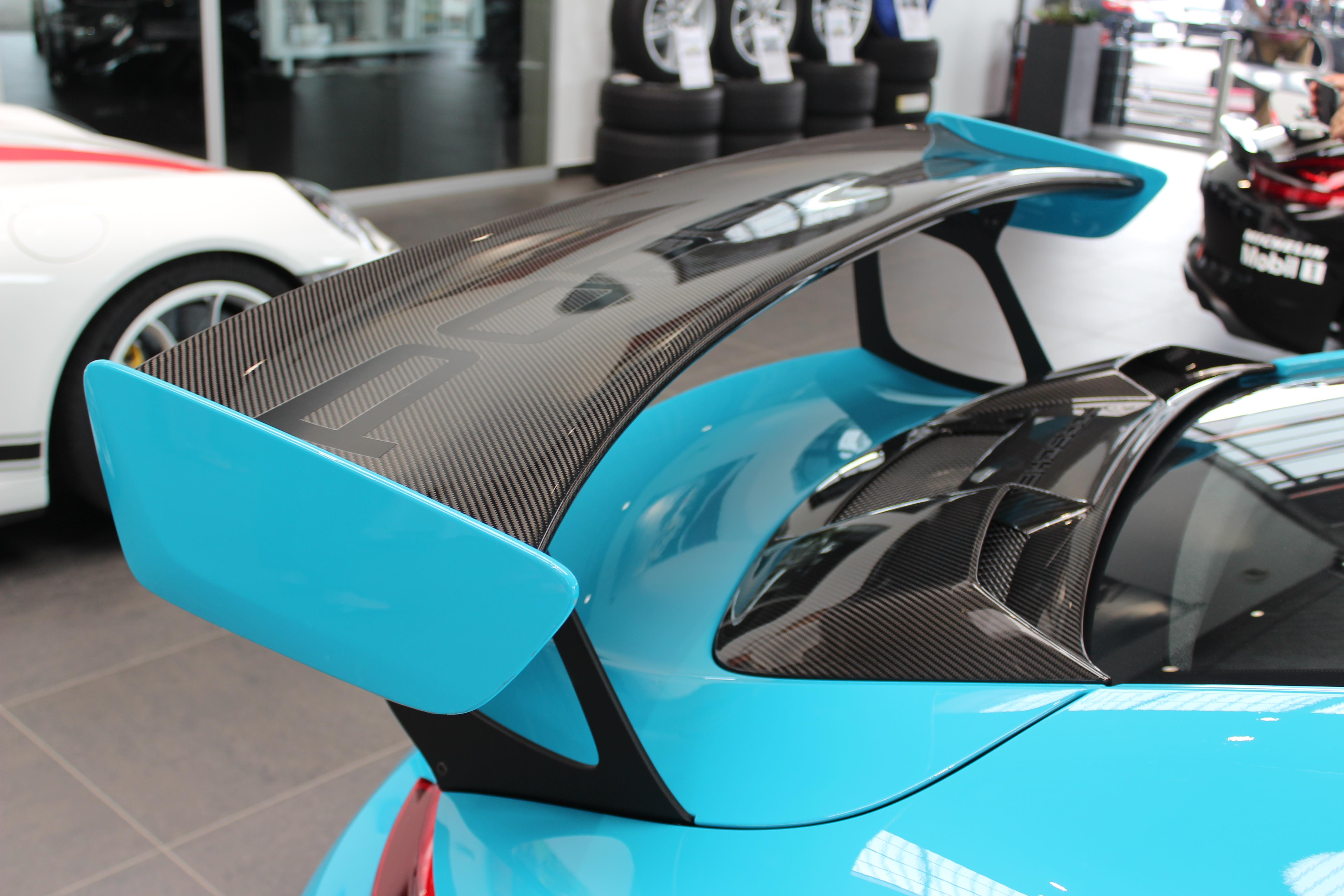 70 Ans Centre Porsche ROISSY Sonauto Img_6712