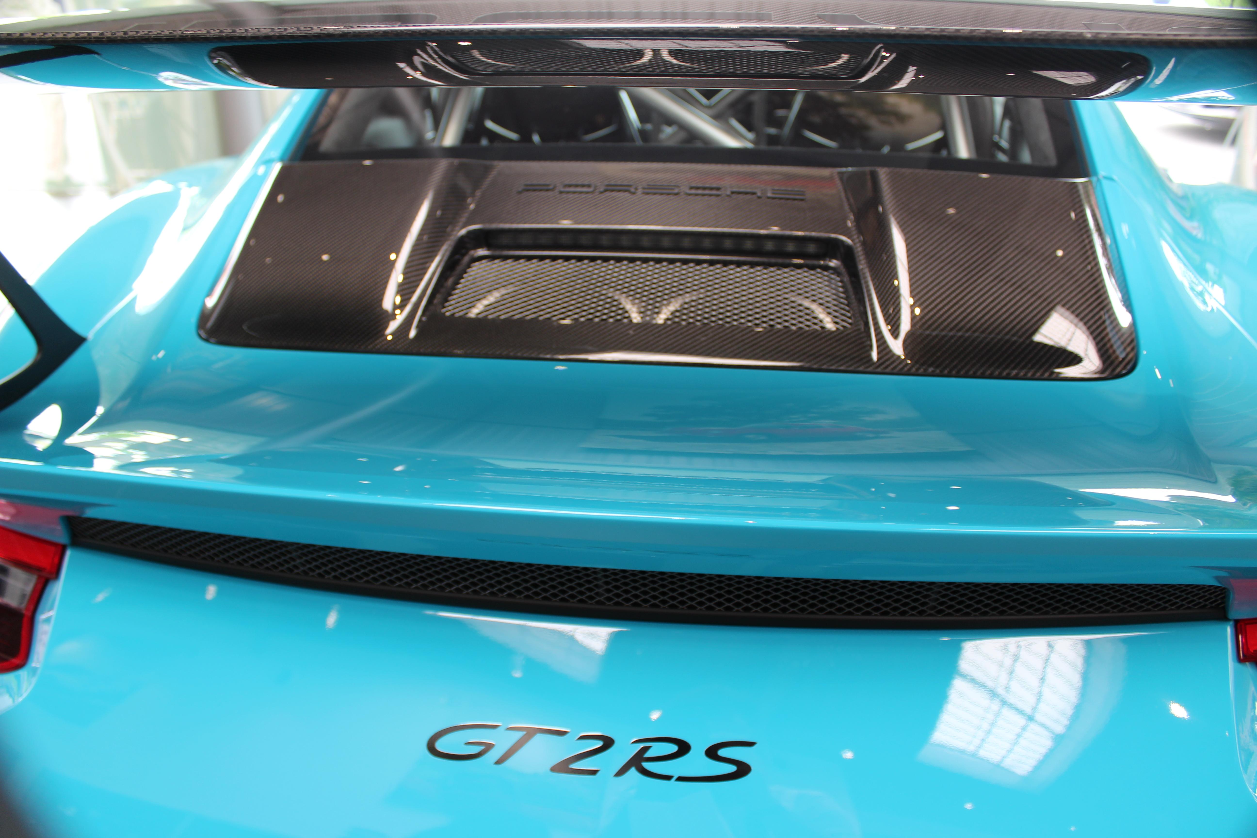 70 Ans Centre Porsche ROISSY Sonauto Img_6713