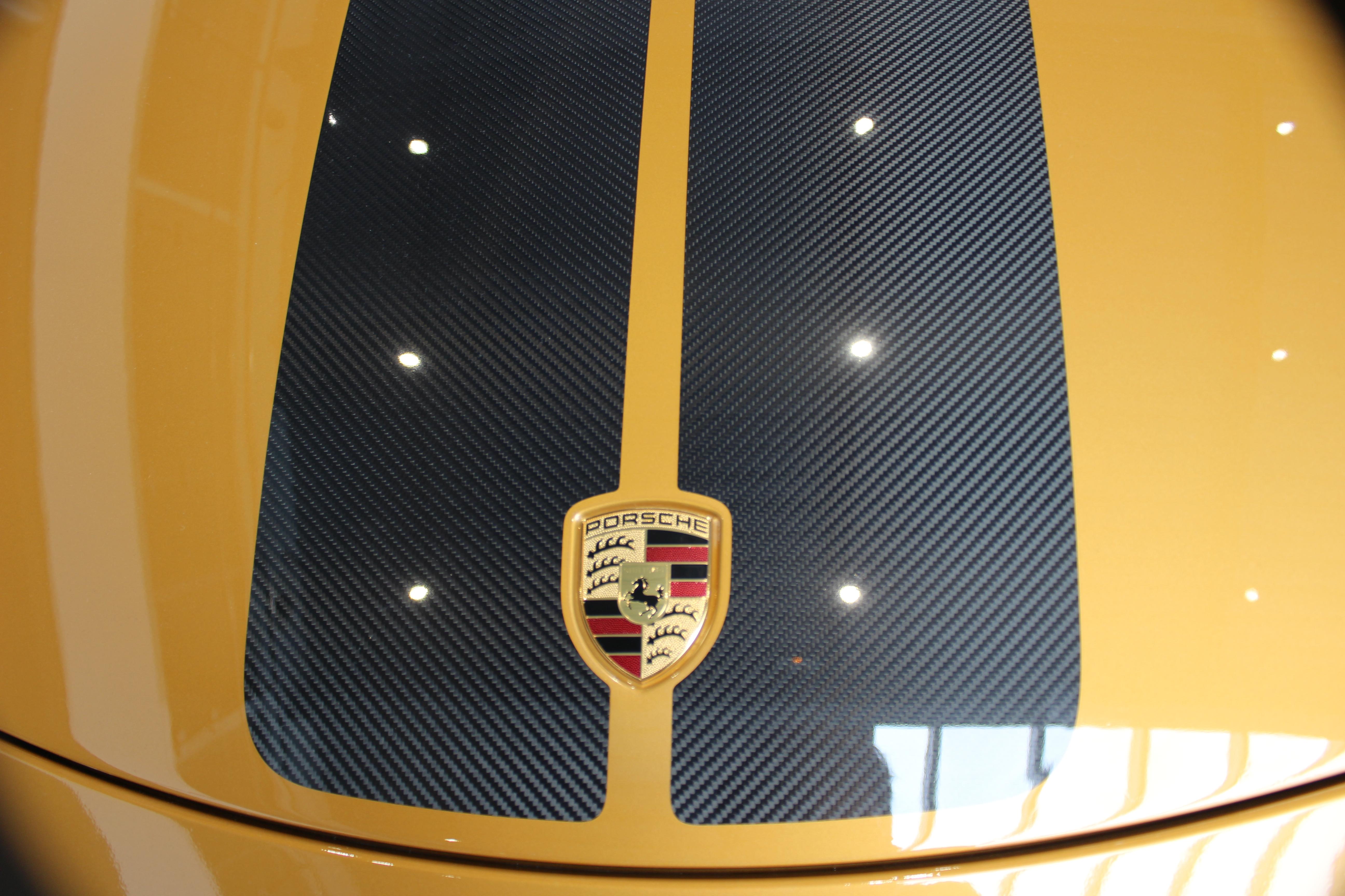 70 Ans Centre Porsche ROISSY Sonauto Img_6714