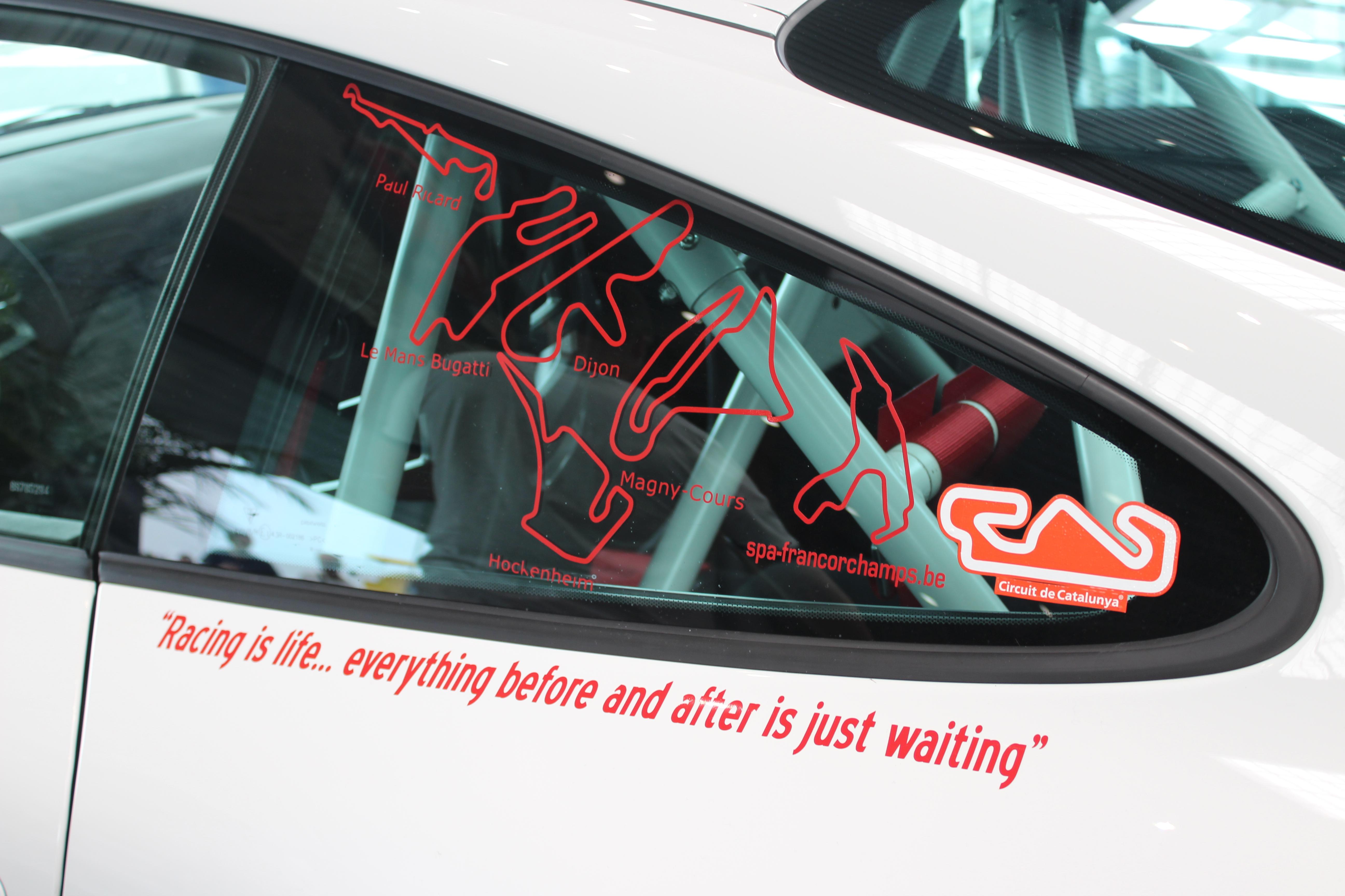 70 Ans Centre Porsche ROISSY Sonauto Img_6717