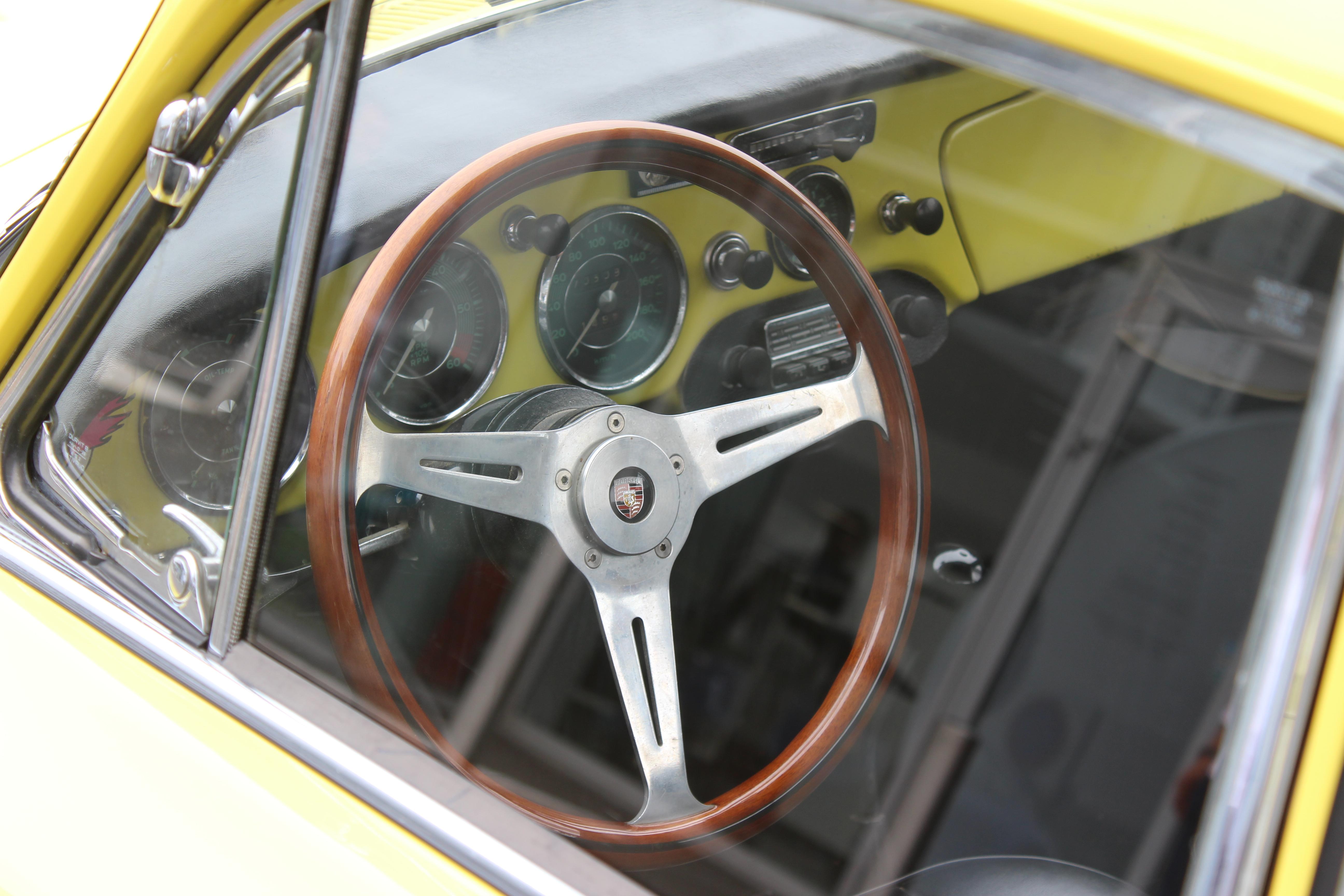 70 Ans Centre Porsche ROISSY Sonauto Img_6720
