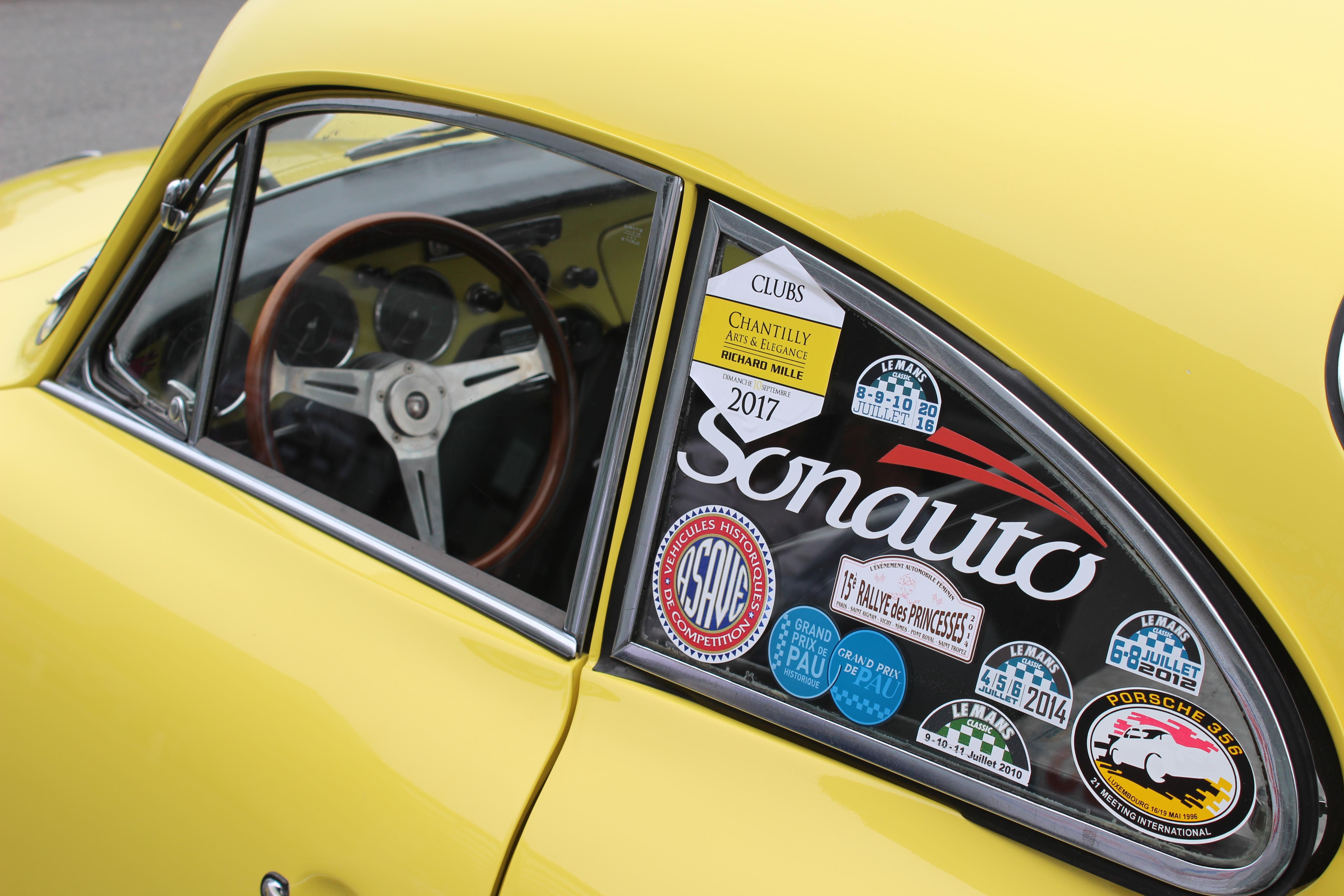 70 Ans Centre Porsche ROISSY Sonauto Img_6721