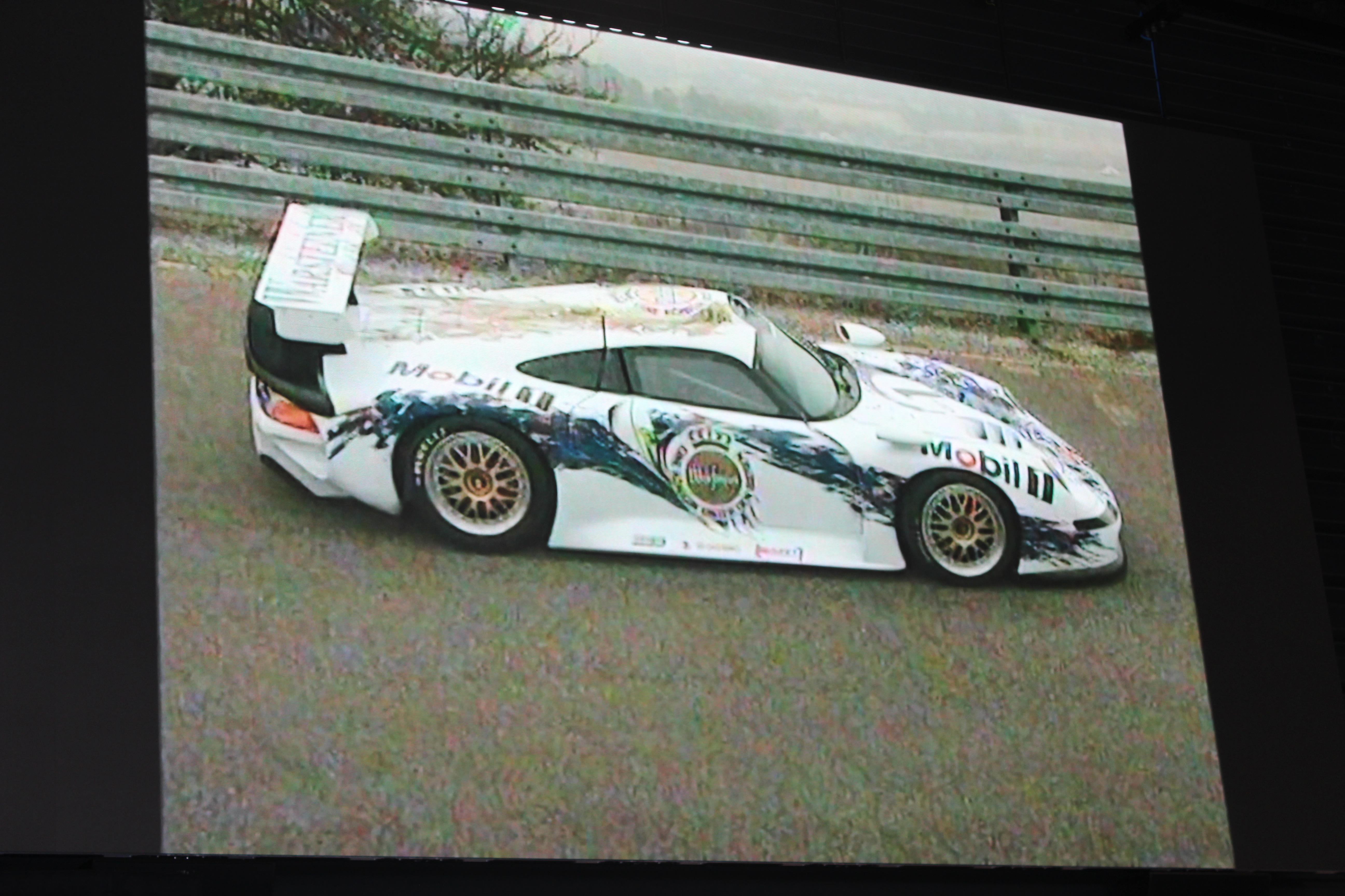 70 Ans Centre Porsche ROISSY Sonauto - Page 2 Img_6725