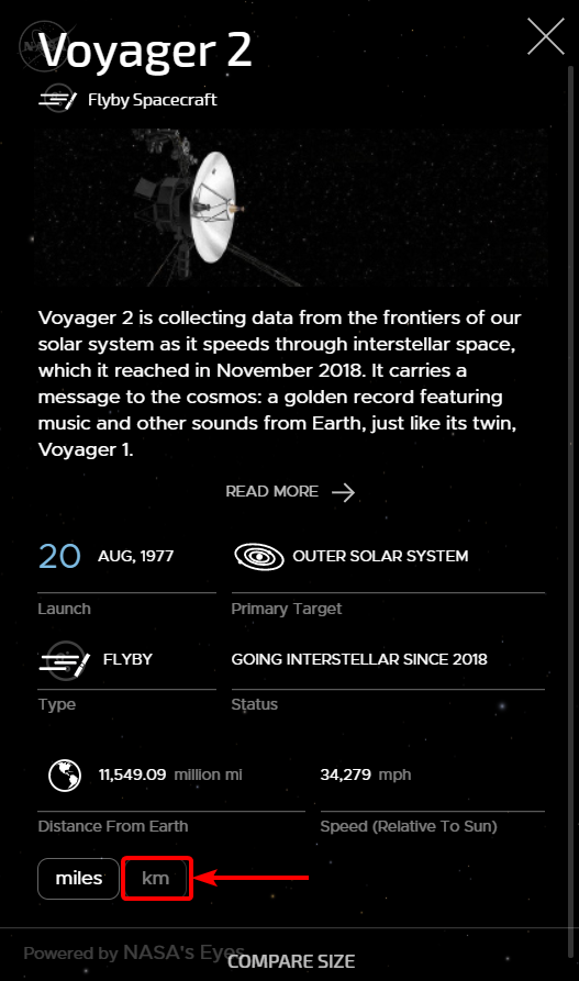 Voyager 2 - Page 5 2020-041