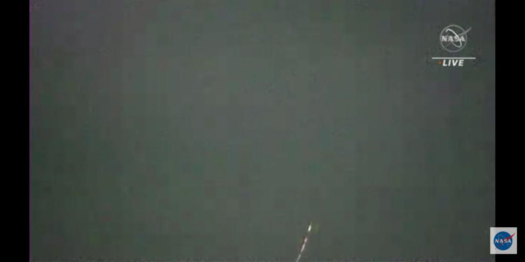 Falcon 9 (Crew Dragon USCV-1) - KSC - 16.11.2020 - Page 14 Screen27