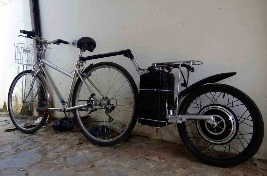 Vietnam, Cambodge en roller, VAE et side-car vélo. Dsc01011