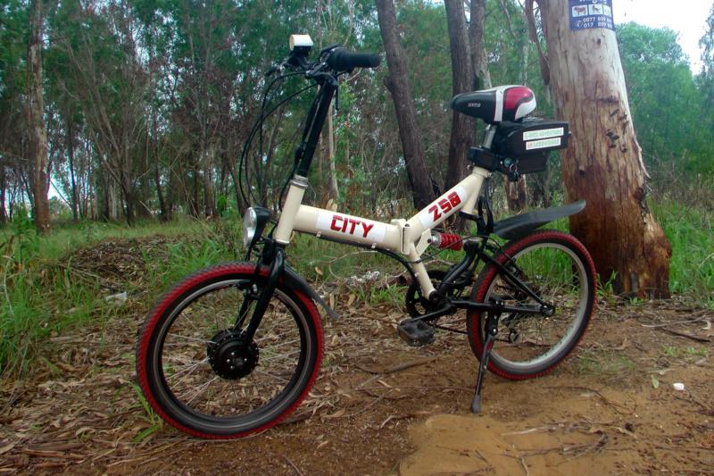 Vietnam, Cambodge en roller, VAE et side-car vélo. S1230012