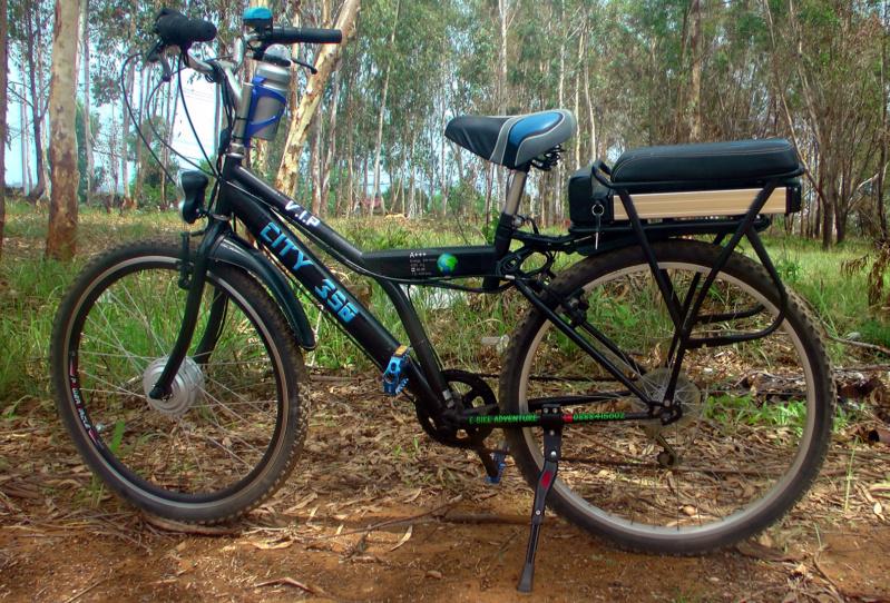 Vietnam, Cambodge en roller, VAE et side-car vélo. S1230013