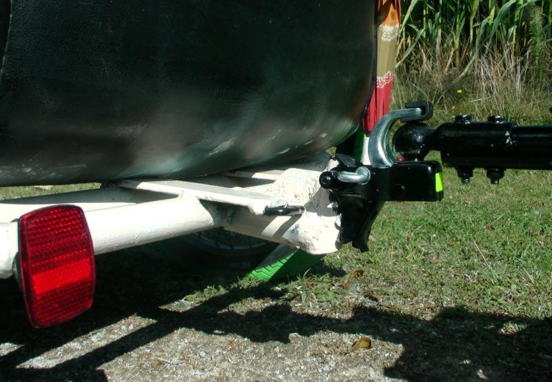 DIY (do it yourself) S2540210
