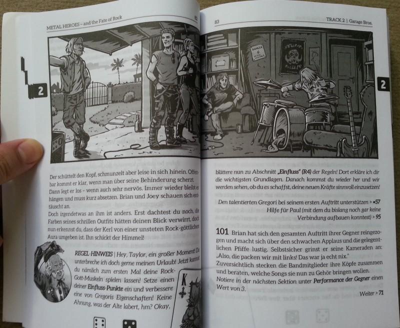 Nouveautés... - Page 22 210