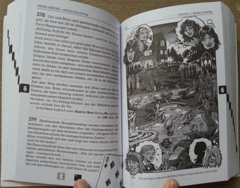 Nouveautés... - Page 22 310