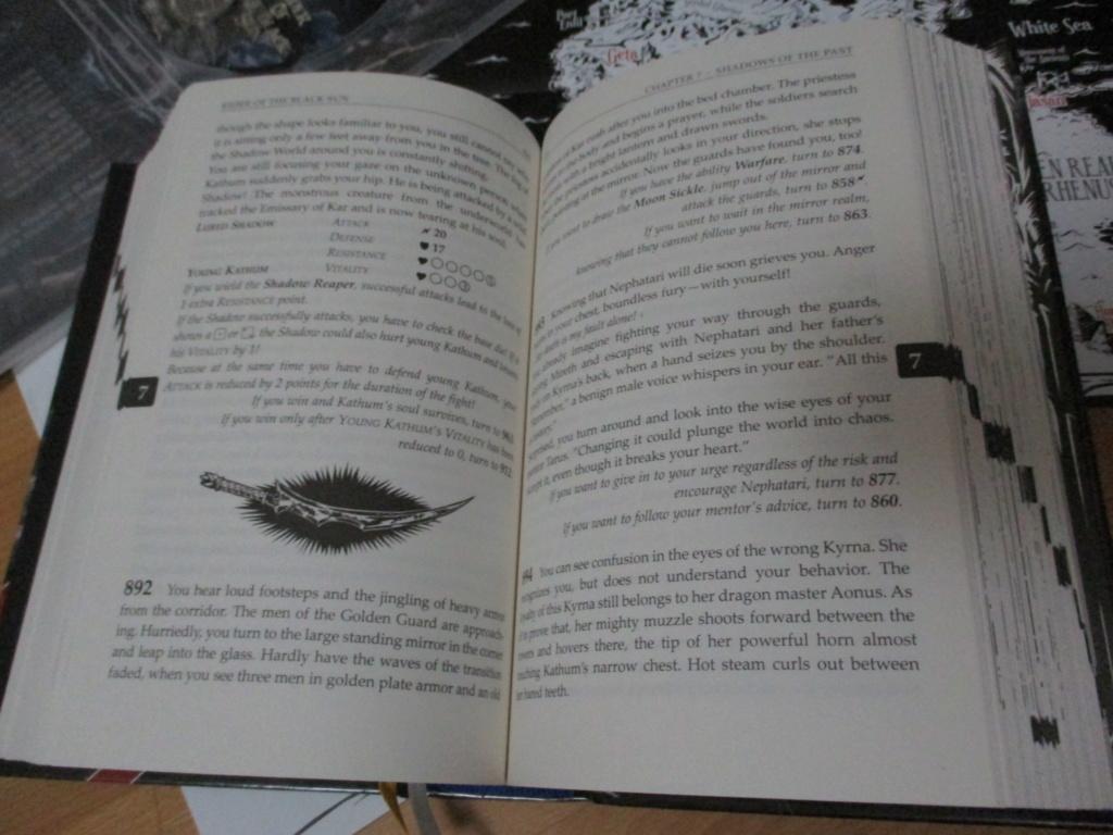 Nouveautés... - Page 23 Img_7614