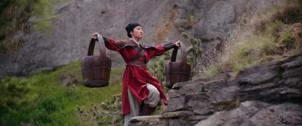 Mulan [Disney - 2020] - Page 41 Ascens10