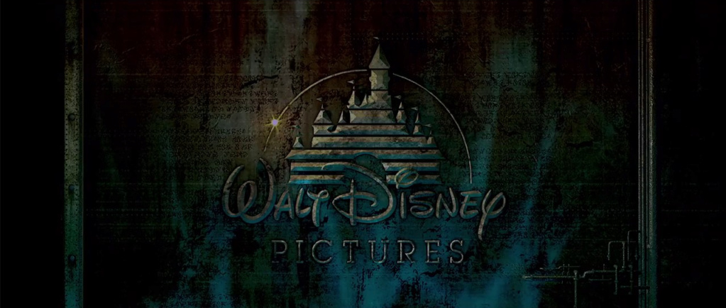 Atlantide, l'Empire Perdu [Walt Disney - 2001] - Page 9 Atlant10