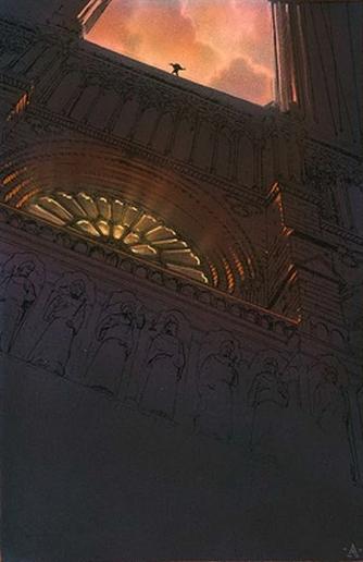 Le Bossu de Notre-Dame [Walt Disney - 1996] - Page 12 Bossu_14