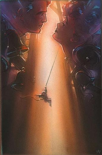 Le Bossu de Notre-Dame [Walt Disney - 1996] - Page 12 Bossu_15