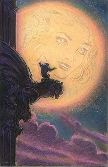 Le Bossu de Notre-Dame [Walt Disney - 1996] - Page 12 Bossu_16