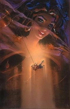 Le Bossu de Notre-Dame [Walt Disney - 1996] - Page 12 Bossu_18