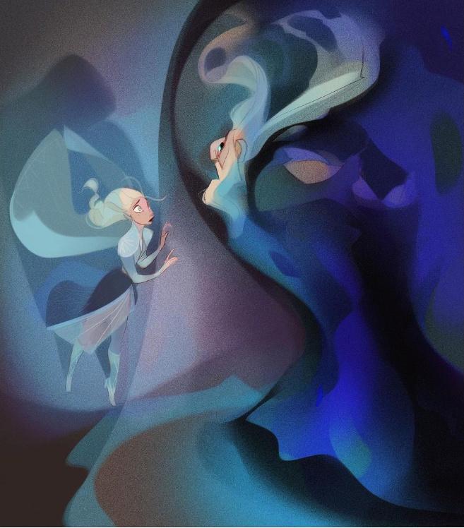 La Reine des Neiges II [Walt Disney - 2019] - Page 31 Captur10