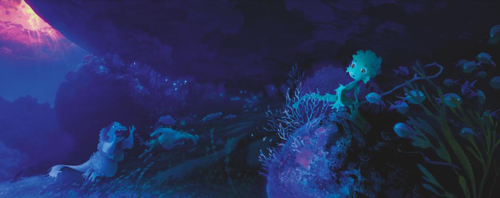 Luca [Pixar - 2021] - Page 4 Luca_111