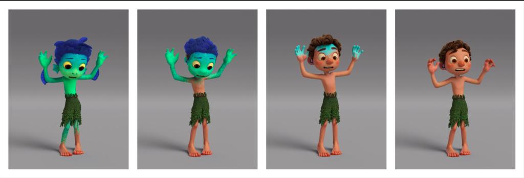 Luca [Pixar - 2021] - Page 4 Luca_810