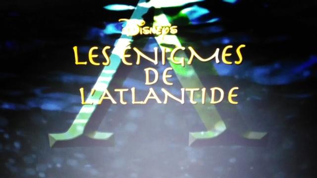 Atlantide, l'Empire Perdu [Walt Disney - 2001] - Page 8 P_202019