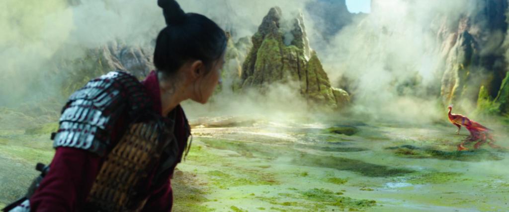 Mulan [Disney - 2020] - Page 41 Phzoni10
