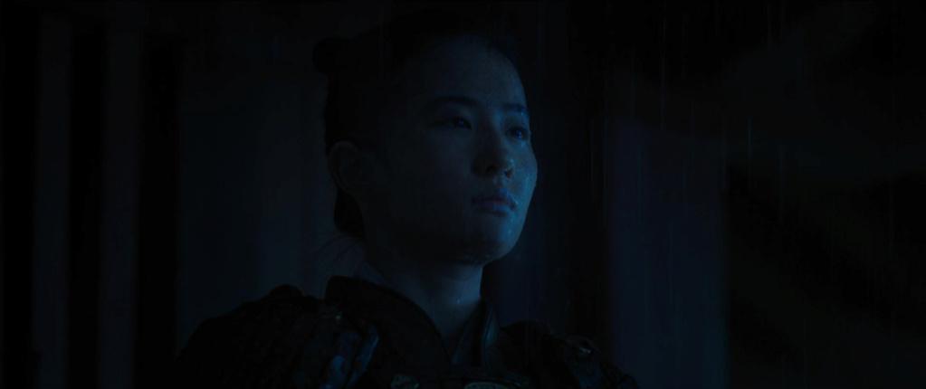Mulan [Disney - 2020] - Page 41 Pluie10
