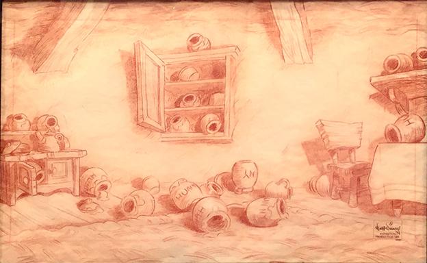 Les Aventures de Tigrou ...et de Winnie l'Ourson [DisneyToon - 2000] Tigger12
