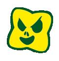 Prof BN compare les Ligues et radote. Logo_b10