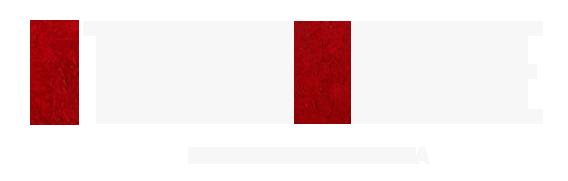 [ZRP] Still Alive - Survival Roleplay Banner10
