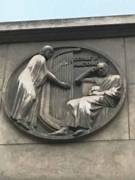 Harpe thérapie, ça vous parle? Img_2810
