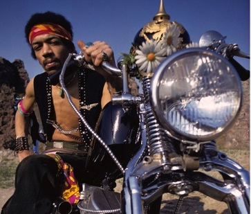 Ils ont posé avec une Harley, uniquement les People - Page 20 Jimmy_10