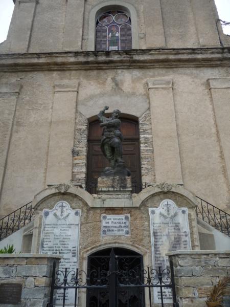[ Histoires et histoire ] Monuments aux morts originaux Français Tome 2 - Page 21 P1070914