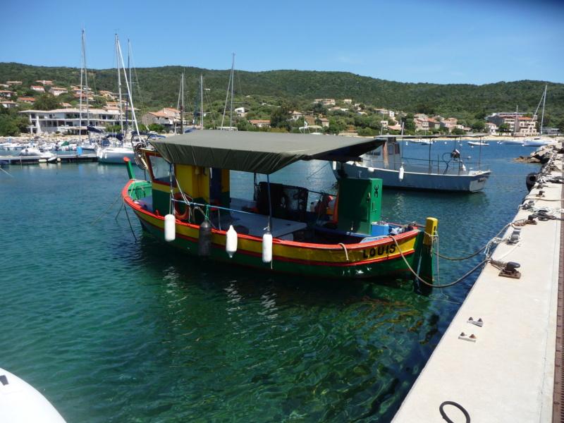 [VIE DES PORTS] Quelques bateaux de pêche (sur nos côtes Françaises) - Page 10 P1080010