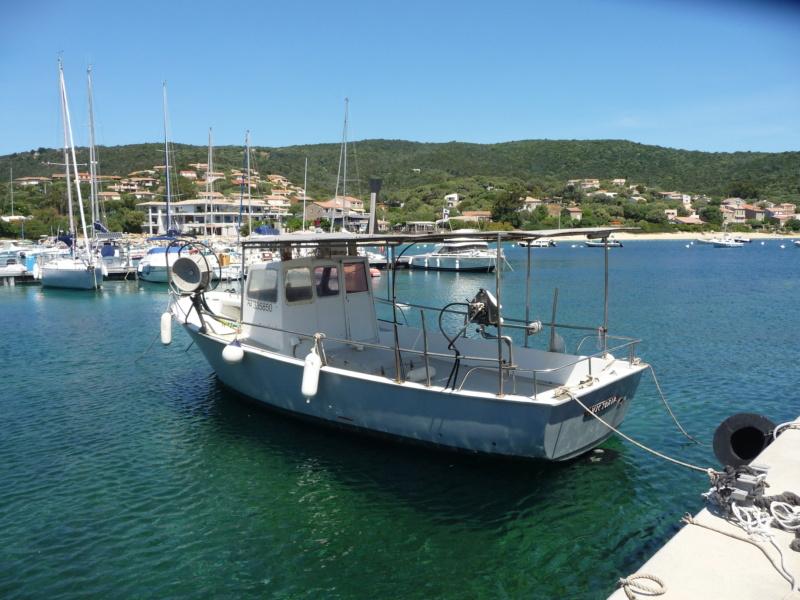[VIE DES PORTS] Quelques bateaux de pêche (sur nos côtes Françaises) - Page 10 P1080013
