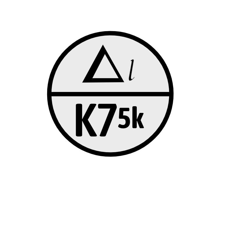 K75kforkurz - Page 4 K75klo10