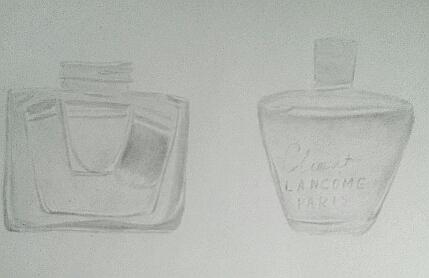 Мои рисунки ручкой и карандашом. - Страница 4 001_210